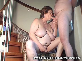 chubby inexperienced belle sex toys and sucks and