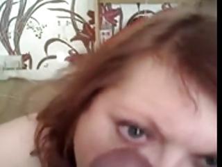 desperate lady licks bbc pov