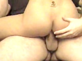 fuck session vid with girl