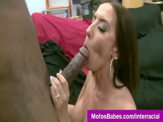 13-milf in mixed