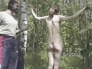punch for russian woman 2