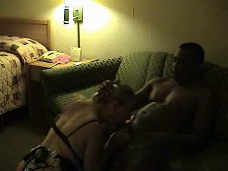 slut housewife takes creampied by bbc