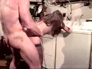 shila bends for the repair male at women cum