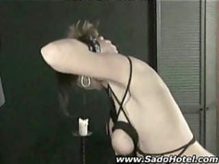 old slave humiliated by her master older grown-up
