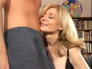 albino mother id like to drill undresses for