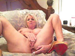cam milf device dp related videos