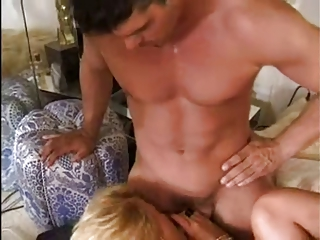 french unfaithfull housewife caught...f70