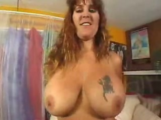 my mom adores more amateur cock 2