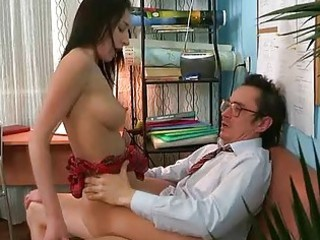 dick sucking for grownup lecturer