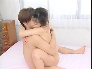 oriental youthful wife porn tryout