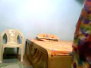 indian triple xxx video