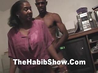 tupac cousin limp gang-bangs mature babe inside