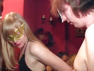 german cougar girls copulate
