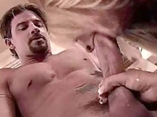 big titty babe needs dick