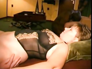 inexperienced interracial fuck grownup (camaster)
