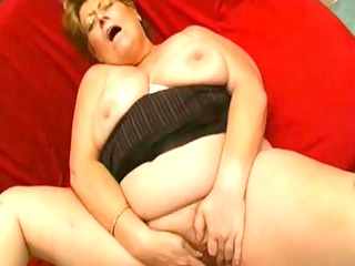 old large awesome slut