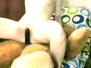teddy adoring girl