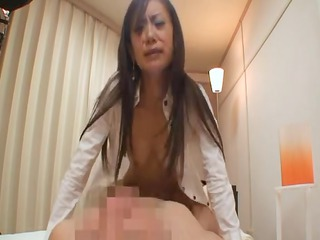 oriental mother id enjoy to gang bang part three