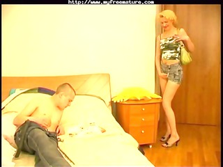 russian old women-sex with young guys-05 grown-up