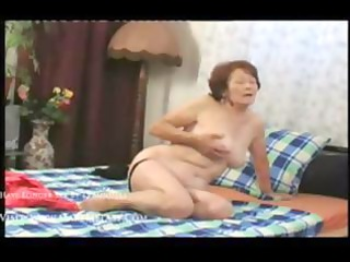 belinda carin the elderly friend