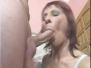 green headed mother id enjoy to bang receives it