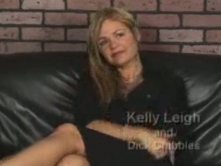 young 41 moment granny mature babe