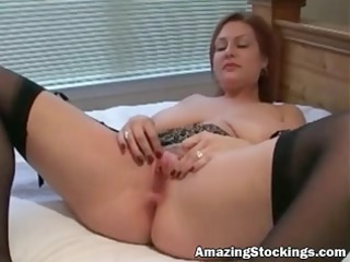 non-professional cuckold mother id like to drill