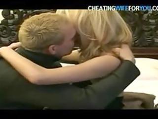 russian angel cheating
