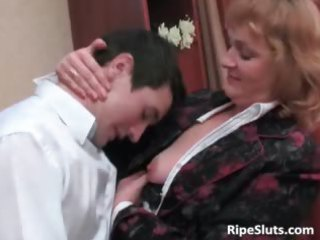 desperate grownup brunette obtains her wet part4