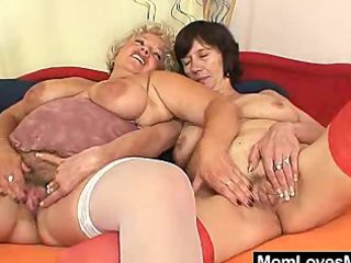 hirsute amateur housewifes first occasion lesbian