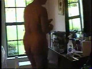 women on hidden cam