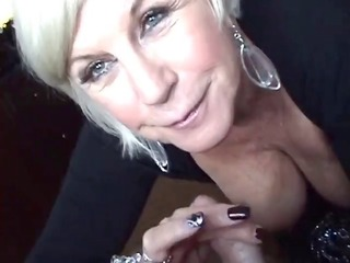 granny head #7 (hotel big titty pierce ending)