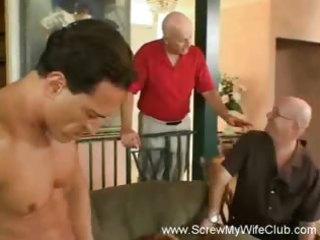 hot of screw my slut bar