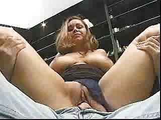 super mature giant breast