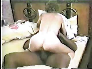 cougar bang bbc