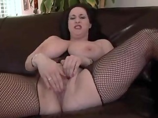 corpulent mother id enjoy to pierce pushing dildo
