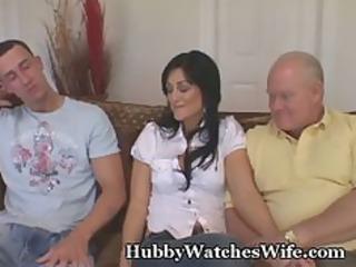 naughty matures orgasms