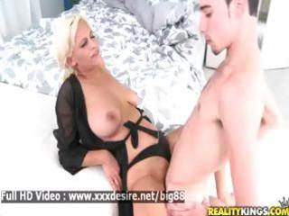 holly brooks awesome super slut obtains