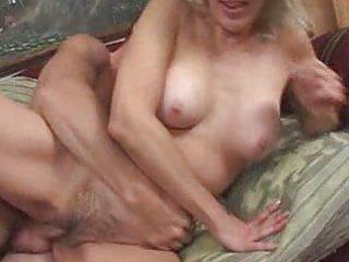 older and naughty natural mature woman fuck 2