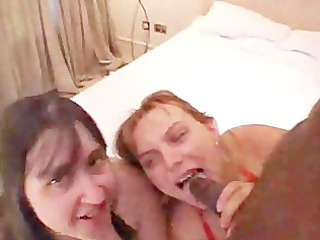 english angels give the super dick sucking ever