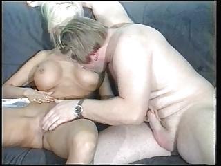 sandra foxx-mature naughty blond 1o1 (gr-2)