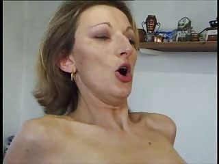 older like hard fuck anal2french