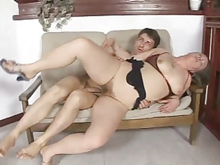 german big ass mature bottom sex