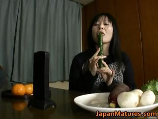 japanese woman likes masturbation part2