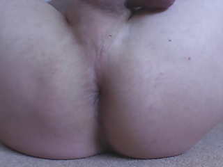 hot mature teases with libido balls and ass,