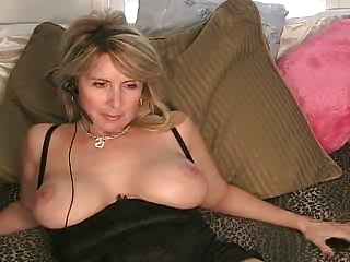 awesome milf wife you cant touch part2