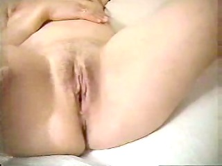 maiden spends all occasion masturbating