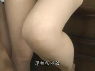 japanese lady teachers gang-banged by bosses