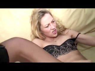 casting mother id enjoy to fuck
