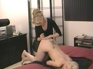mother ain her daughter enema and ass ramrod